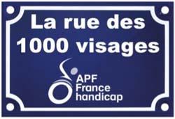 rue des 1000 visages