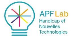 APF Lab handicap et nouvelles technologies