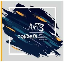 art congrès