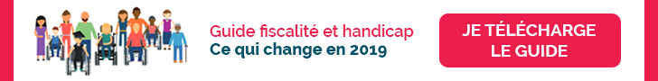 guide fiscal faire face édition 2019