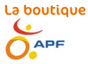 Boutique solidaire handicap