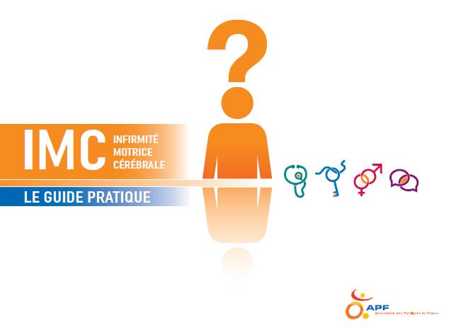 Couv guide IMC