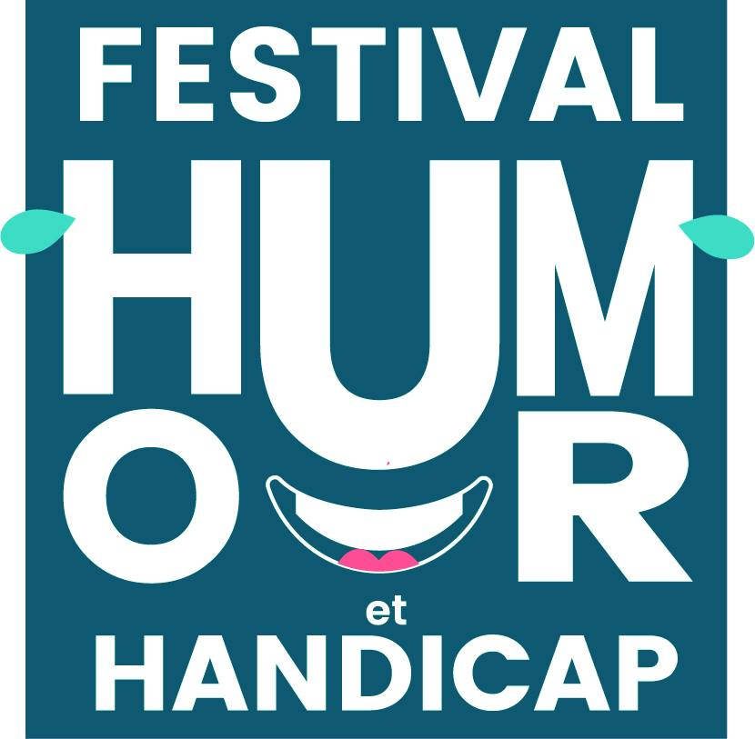 festival humour et handicap