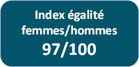97/100