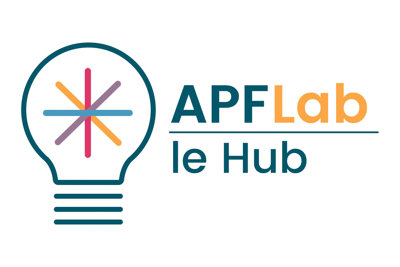APF Lab Le hub