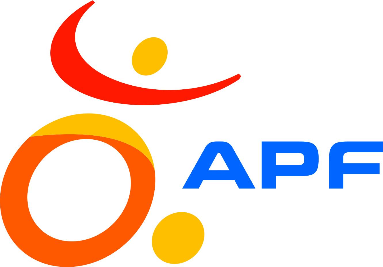 Espace presse apf association des paralys s de france for Logo change votre fenetre cas par cas
