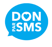 Don SMS handicap