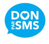 logo don par sms