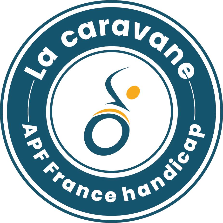 """Caravane """"En route pour nos droits !"""""""