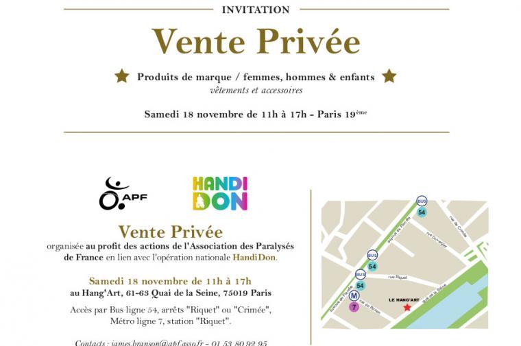 nouveau sélection plus de photos bons plans sur la mode Vente privée de produits de marques - Samedi 18 novembre ...