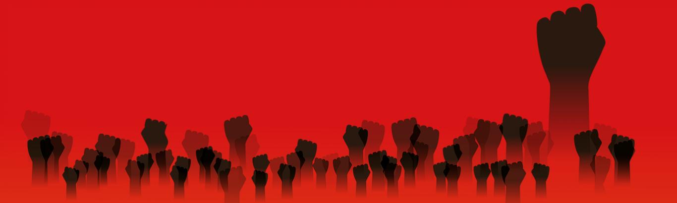 précarité et handicap : mobilisation nationale le 5 mars