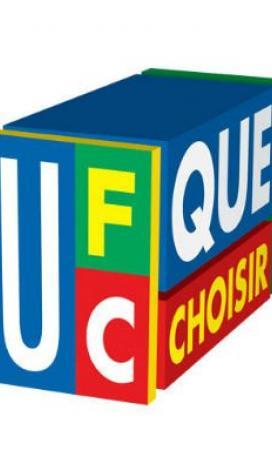 Visuel pour Infos-Conseils UFC-Que Choisir