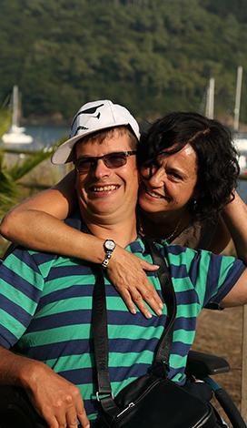 Lien vers https://www.apf-francehandicap.org/droits-handicap/vie-famille-1478