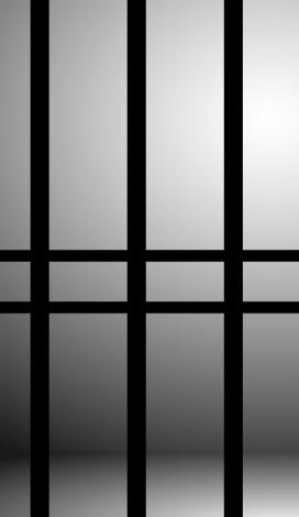 Visuel pour Notre plaidoyer Prison