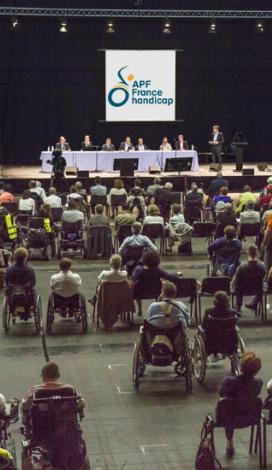 Lien vers https://www.apf-francehandicap.org/association-handicap/gouvernance-1383