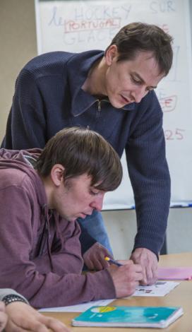 Visuel pour Versement de la taxe d'apprentissage