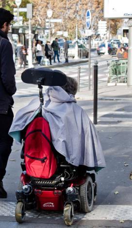 Lien vers http://www.imc.apf.asso.fr/