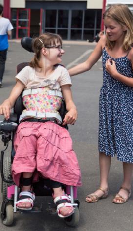 Lien vers https://www.apf-francehandicap.org/droits-handicap/education-scolarisation-formation-1390