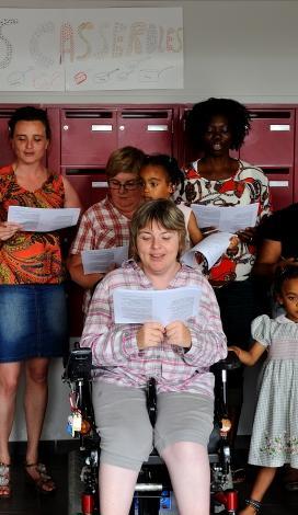 Lien vers https://www.apf.asso.fr/benevolat-handicap/deviens-benevole-1483