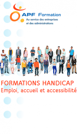 Lien vers https://www.apf.asso.fr/apf-formation-1378