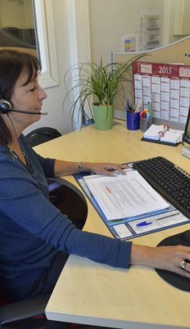 Lien vers https://apf-entreprises.fr/accueil/nos-offres/gestion-administrative-relation-client/