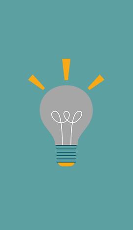 Lien vers https://lehub.apflab.org/ateliers-innovation/