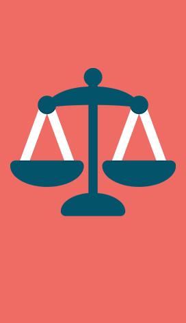 Lien vers https://www.apf-francehandicap.org/page-de-contenu/confinement-et-acces-aux-droits-29030