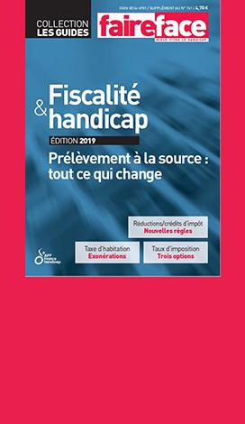 Lien vers http://www.faire-face.fr/categorie-produit/guide_pratique/