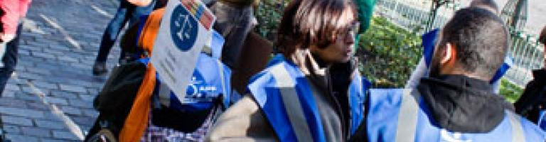 Lien vers https://www.apf.asso.fr/soutenir-handicap/militer-representer-2053