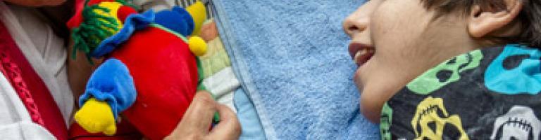 Visuel pour Annonce et diagnostic