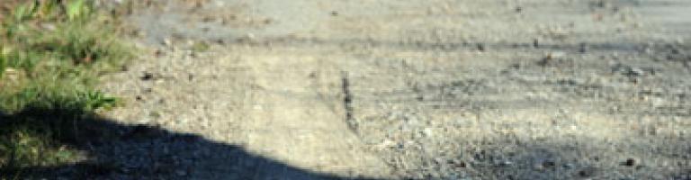 Visuel pour La désertification médicale