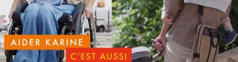 Lien vers https://www.apf.asso.fr/droits-handicap/campagnes-mobilisations-1389