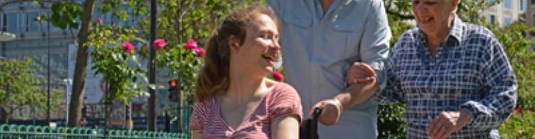 Lien vers https://www.apf.asso.fr/soutenir/leguer-handicap-famille-de-coeur-1551