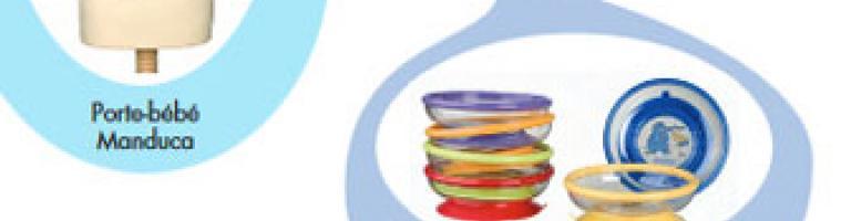 Visuel pour Du matériel de puériculture adapté
