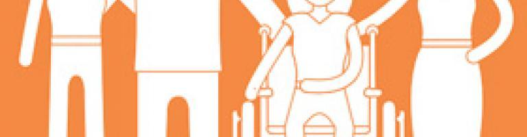 Visuel pour Formation avec Repairs Aidants