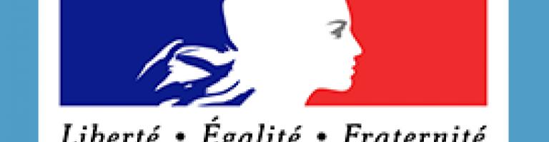 Visuel pour FAQ Site du secrétariat d'Etat chargé des personnes handicapées