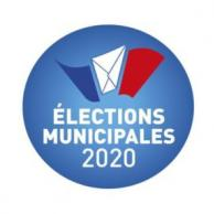 Visuel pour Municipales : APF France handicap interpelle les nouveaux élus