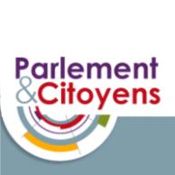 Visuel pour <p>Participez au projet de loi rétablissant la confiance dans l'action publique !</p>