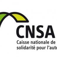 Visuel pour L'APF dénonce la ponction de 100 millions d'euros sur le budget de la CNSA !