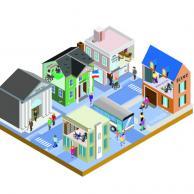 Visuel pour Rapport « Plus Simple la Vie » : des points positifs, des manques et de fortes réserves