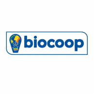 Visuel pour Stand et sensibilisation au Biocoop d'Évreux