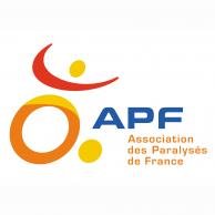 Visuel pour <p>Entreprises adaptées : l'APF signataire d'un nouveau contrat de développement pluriannuel</p>