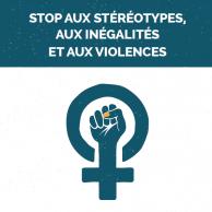 Visuel pour Résolution du Sénat sur les violences faites aux femmes en situation de handicap : un signe fort