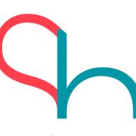 Visuel pour Covid-19 et handicap : une plateforme pour trouver des solutions adaptées à vos besoins
