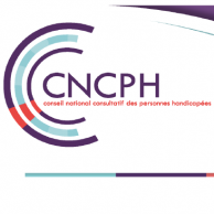 """Visuel pour Revalorisation de l'AAH : une """"fausse bonne nouvelle"""" pour le CNCPH"""