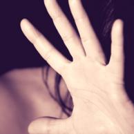 Visuel pour <p>Violences sexuelles : l'APF signe l'appel pour un plan d'urgence #1femmesur2</p>