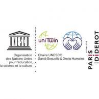 """Visuel pour <p>Conférence de la Chaire UNESCO """"santé sexuelle et handicap"""" le 15 septembre à Paris</p>"""