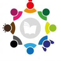 Visuel pour Droits des enfants : le Collectif AEDE remet son rapport au Comité de l'Onu