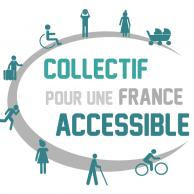 Visuel pour <p>Projet de loi pour une République numérique : le Collectif pour une France accessible dénonce un manque d'ambition !</p>