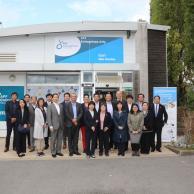 Visuel pour Au Japon comme en France, les ESAT se battent pour l'inclusion des personnes